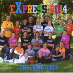 3-7th-fall-express147