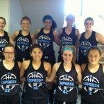 37-u17-3rd-place-omaha-showcase-6-2-2013