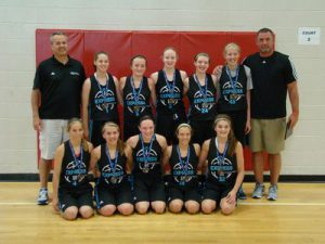 39-8th-grade-champs-in-des-moines-6-2-2013