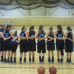 7th-grade-express-girls-2012