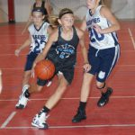 maegan-holt-dribble-drive