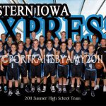 western-iowa-express-dark-blue-final-web