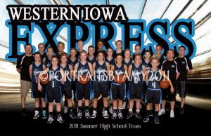 western-iowa-express-dark-blue-final-web